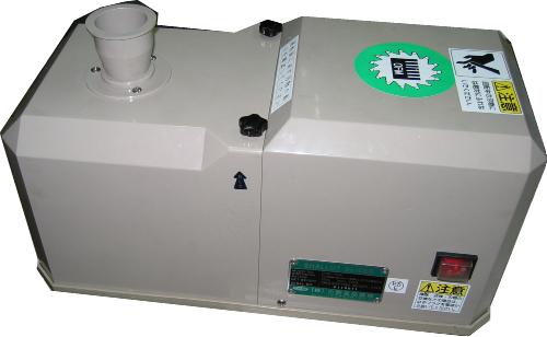 FM1004-1.jpg