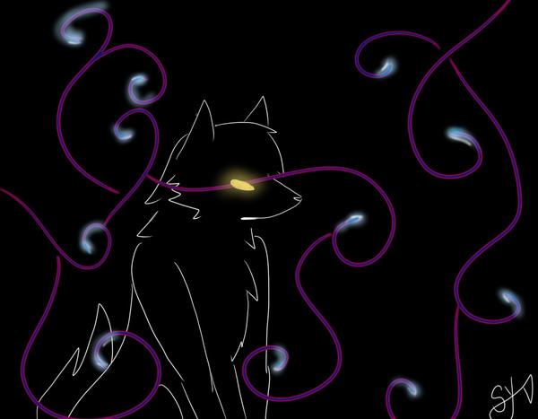 藍狐(星御).jpg