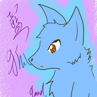 藍狐(雲喵).png