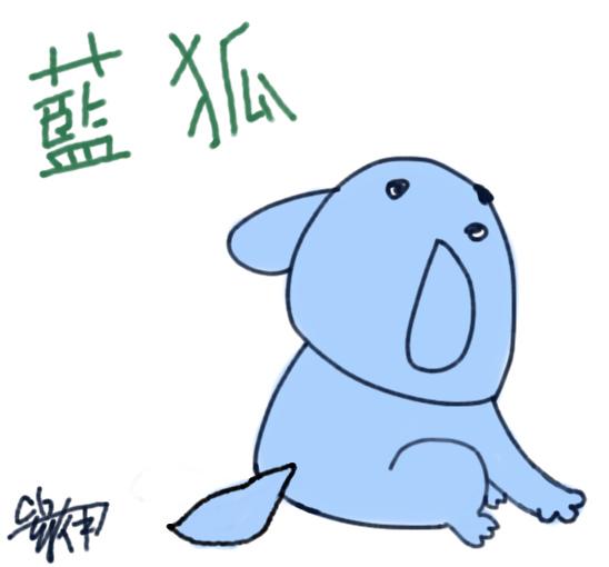 藍狐犬(紫伊).jpg