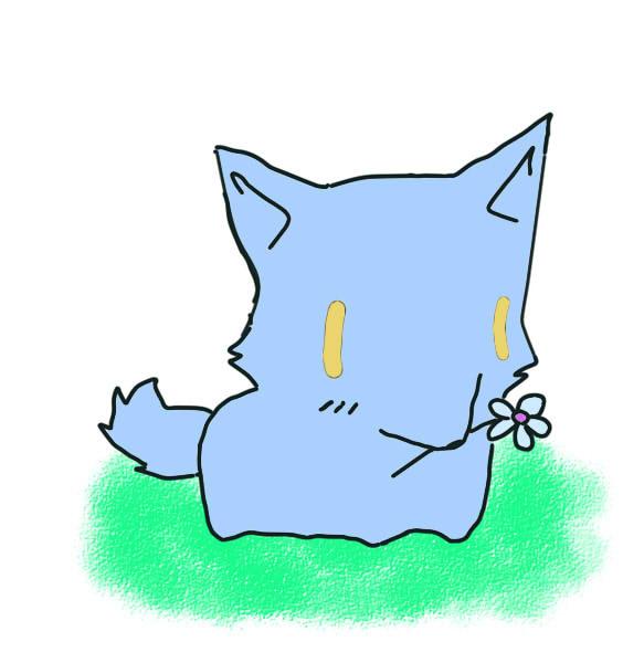藍狐(不悔).jpg