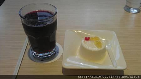 1010622吾亦私 (16)