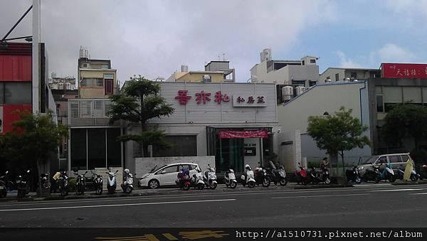 1010622吾亦私 (29)
