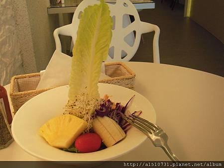 1010623拉芙妮早餐 (1)