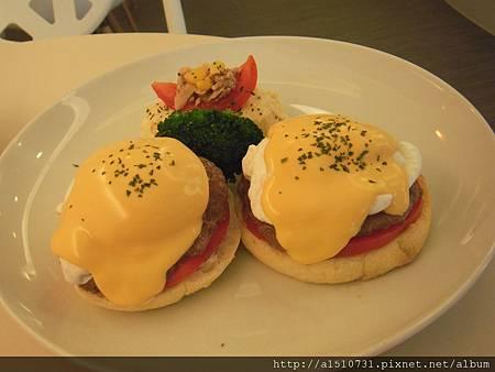 1010623拉芙妮早餐 (10)