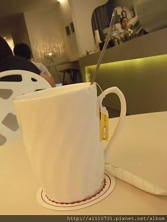 1010623拉芙妮早餐 (11)