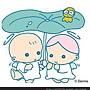 thumbnailCA4A9WIN