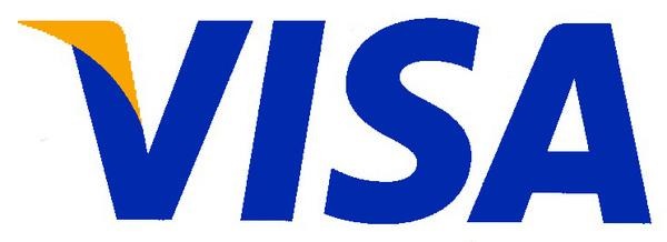 1283527372_visa.jpg