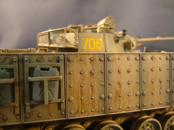 DSCF9492.JPG