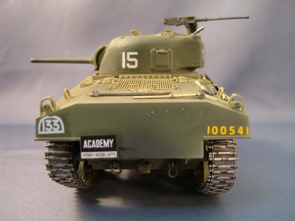 DSCF9565.JPG