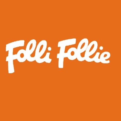 follifollie-56_600