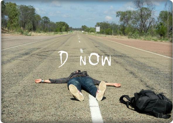 D nOw