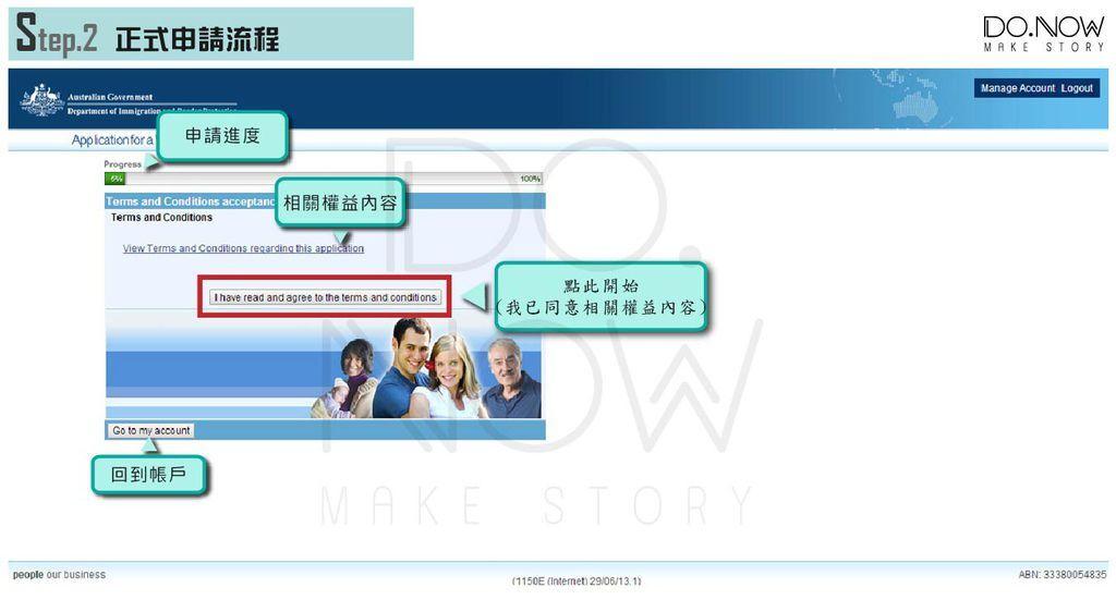 正式申請流程-01.jpg