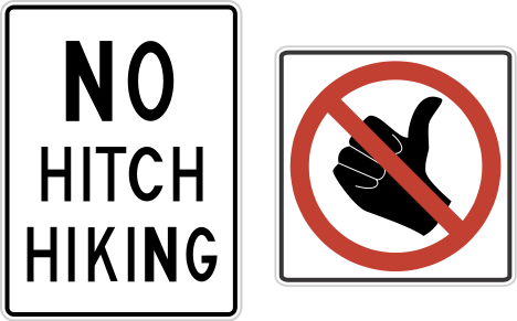 468px-US_no_hitchhiking_signs.svg.png