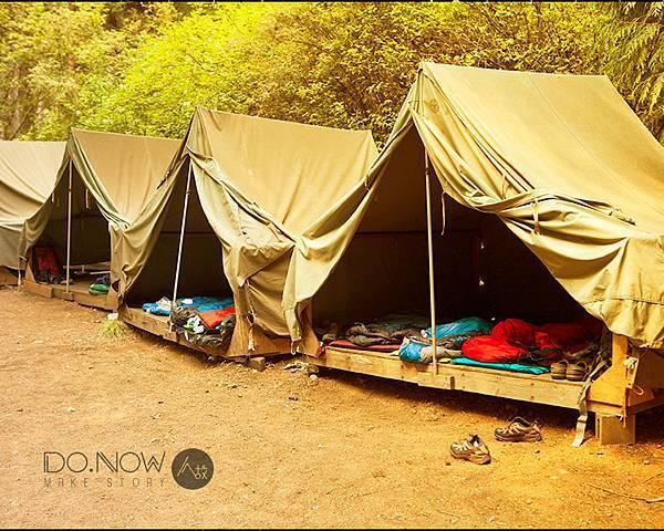 Emmaus summer camp.jpg