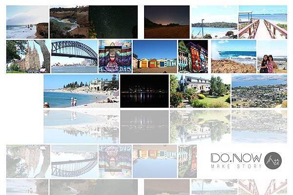 donow9.jpg