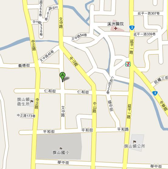 唯貞地圖.JPG