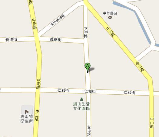 唯貞地圖1.JPG