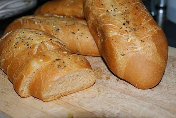 大蒜麵包1.JPG