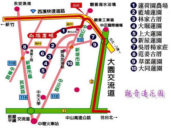 lotus_map.jpg