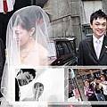 天維靜宜結婚7.8X24-007.JPG