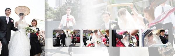 天維靜宜結婚7.8X24-009.jpg