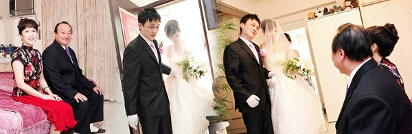 天維靜宜結婚7.8X24-010.jpg