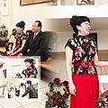 天維靜宜結婚7.8X24-011.jpg
