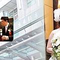天維靜宜結婚7.8X24-013.jpg