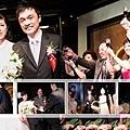 天維靜宜結婚7.8X24-014.jpg