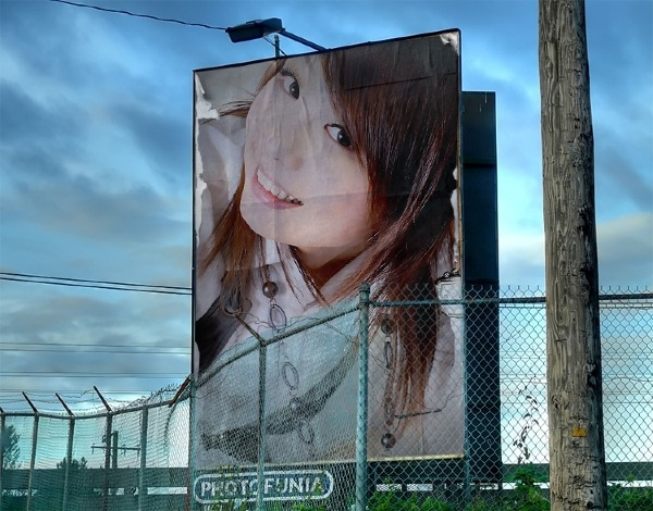 PhotoFunia_ae4941.jpg
