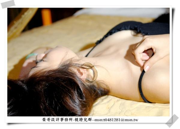 模特-小喬-026.JPG
