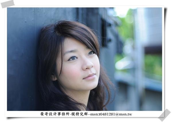 模特-小喬-001.JPG