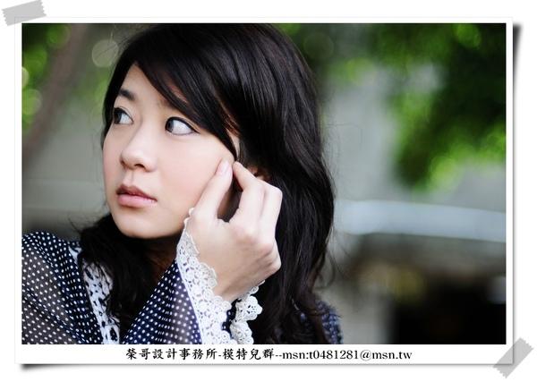 模特-小喬-008.JPG
