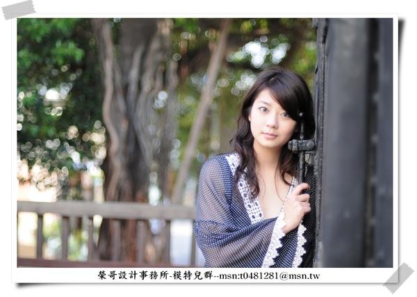 模特-小喬-009.JPG
