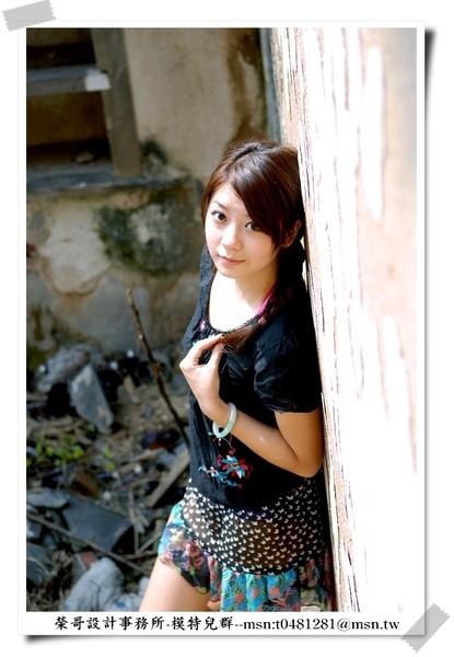 模特-小喬-015.JPG