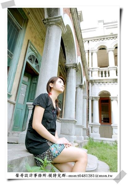 模特-小喬-016.JPG