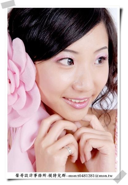 模特-小樺-019.JPG