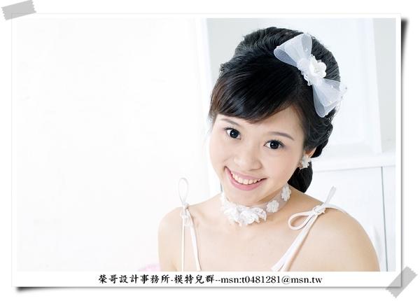 模特-小詩-012.JPG