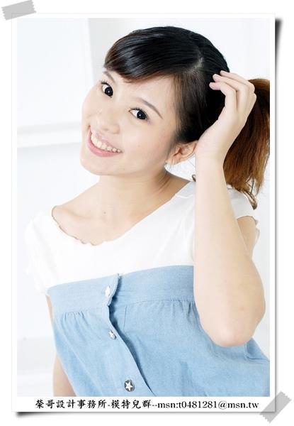 模特-小詩-020.JPG