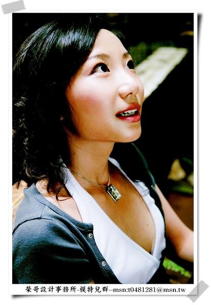 模特-小樺-004.JPG