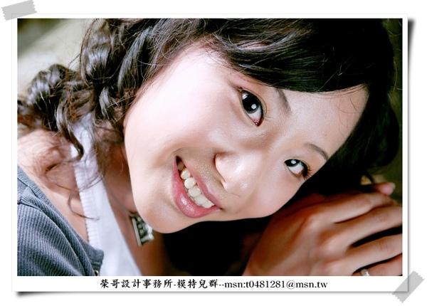 模特-小樺-005.JPG