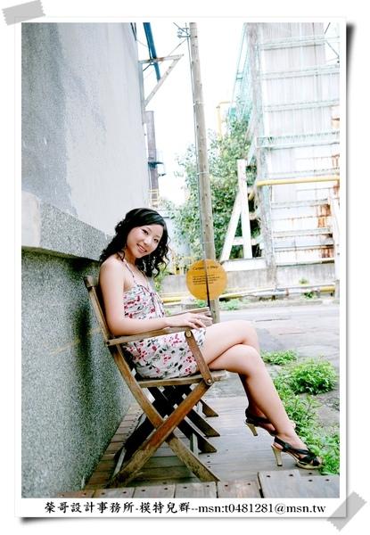 模特-小樺-006.JPG