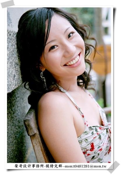 模特-小樺-007.JPG
