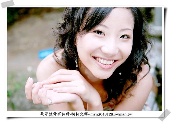 模特-小樺-008.JPG