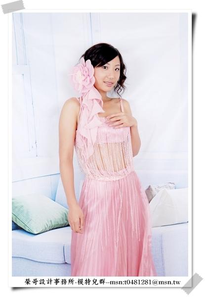 模特-小樺-018.JPG