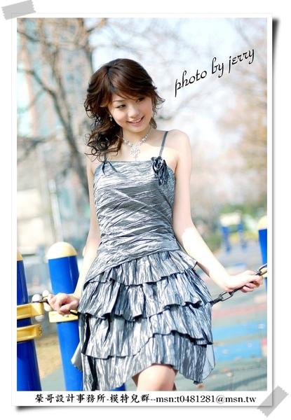 模特-高妹-002.JPG