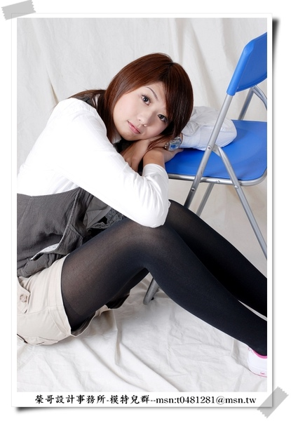 模特-高妹-015.JPG
