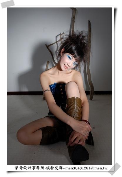 模特-喵喵-022.jpg