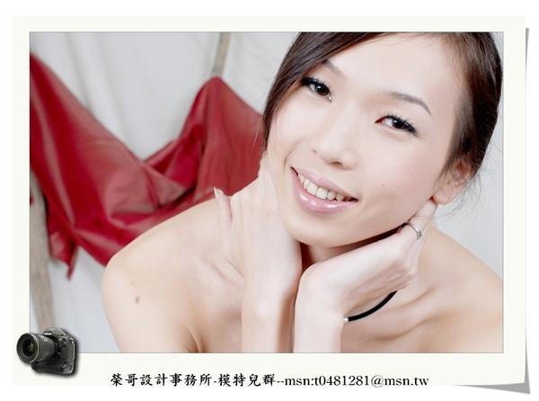 模特-潘潘-007.JPG